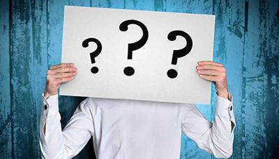 سه پرسش در مورد رسیدگی در دیوان عدالت اداری