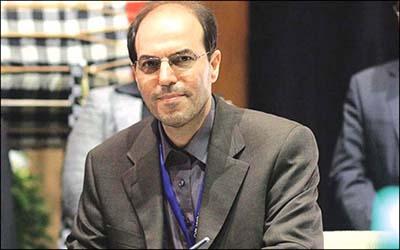 واکنش تند ایران به قطعنامه پیشنهادی کانادا علیه سوریه