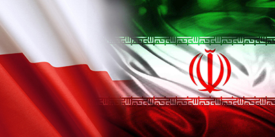 تصویب لایحه موافقتنامه همکاری ایران و لهستان در زمینه مبارزه با جرایم سازمانیافته