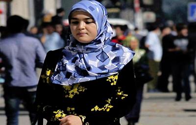 ممنوعیت ازدواج دختران زیر ۱۸ سال در قرقیزستان