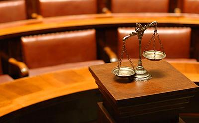 دادگاه شهروند ایرانی در دوبی برگزار شد