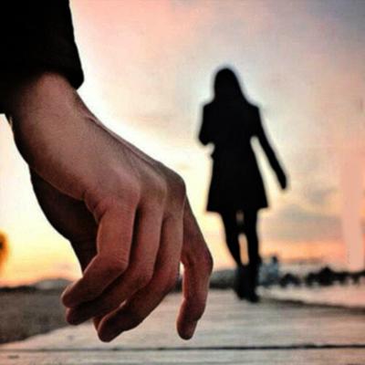 آسیب شناسی اجتماعی مردان طلاق