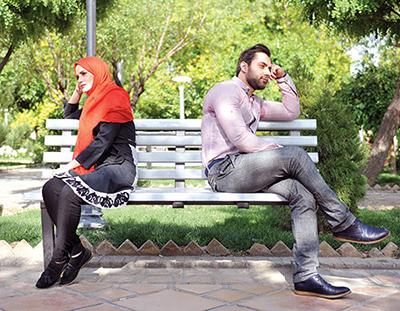 حدود اختیارات زوج در نشوز زوجه از منظر فقه امامیه