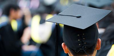 دانشجویان ایرانی در خارج افتخار کشور هستند