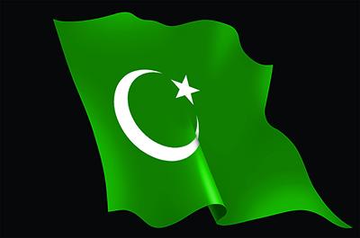 پاکستان در لیست کشورهای حامی تروریسم قرار میگیرد
