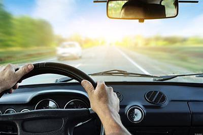 نگاهی به قوانین راهنمایی و رانندگی در کشورهای مختلف