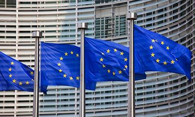 اتحادیه اروپا روند لغو ویزا برای اوکراینیها و گرجستانیها را عملیاتی میکند
