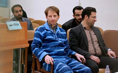 تأیید حکم بابک زنجانی و چالشهای حقوقی پیرامون آن