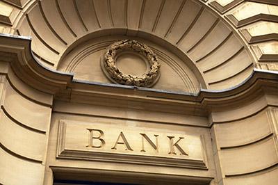 رژیم حقوقی «تعهد پرداخت بانکی» در «مقررات متحدالشکل تعهد پرداخت بانکی» (نشریه شماره ۷۵۰ اتاق بازرگانی بینالمللی)
