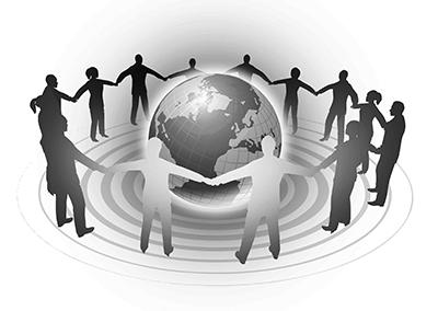 اهمیت وجود تفاوت در زندگی اجتماعی انسان