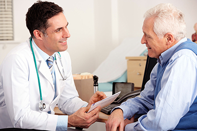 مسؤولیت پزشکان در درمان بیماران