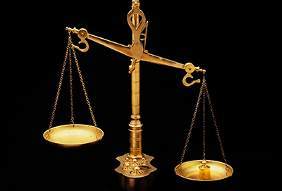 اصلاح تصویب نامه شماره ۲۳۷۳۹۵/ت۴۲۹۸۶ه مورخ ۲ اسفند ۱۳۹۰ و مصوبه شماره ۱۴۱۶۰۲/ت۴۶۵۱۳ مورخ ۹۱/۸/ ۲۱
