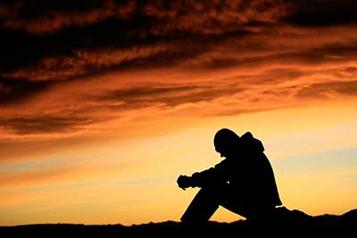 چگونه رفتار انسان در سرنوشت او تأثیر میگذارد؟
