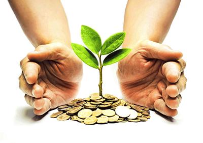 حمایت از انتظارات مشروع سرمایهگذار و چالشهای فراروی آن در حقوق بینالملل سرمایهگذاری