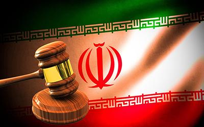 حقوق و دیپلماسی در قانون صلاحیت دادگستری ایران برای رسیدگی به دعاوی مدنی علیه دولتهای خارجی و قوانین مرتبط ایالات متحده امریکا