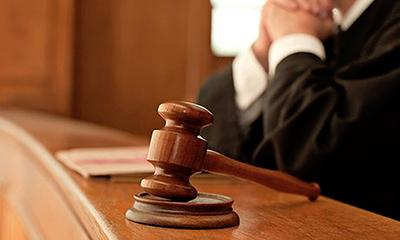 دادگاه مصر ۱۱ نفر از رهبران اخوان المسلمین را به حبس ابد محکوم کرد