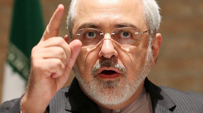 ظریف: اجازه نمیدهیم هیچ طرفی یک جانبه از برجام عدول کند
