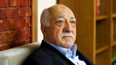 اولین جلسه محاکمه گولن و ۷۳ تن از متهمان کودتای نافرجام ترکیه