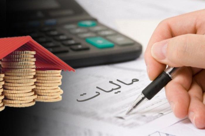 مسؤولیت مدیران نسبت به بدهی مالیاتی شرکت