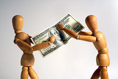 آیا اختیارات وسیع دستگاه مالیاتی، با قدرت قضایی دیوان عدالت اداری تعدیل می شود؟