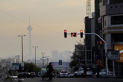 هیأت دولت پس از بررسی اقدامات دولت در جهت کاهش آلودگی هوای، راهکارهای پیشنهادی  کارگروه را تصویب کرد