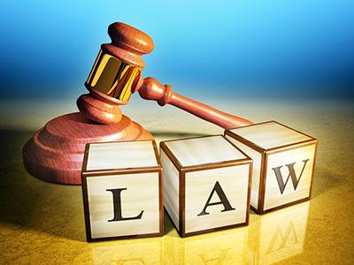 نکاتی چند از حقوق جزا