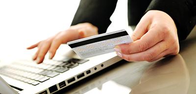 چند نکته امنیتی درباره استفاده از اینترنت بانک
