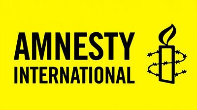 انتقاد شدید عفو بینالملل از سیاستهای انگلیس در بحرین