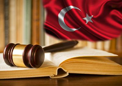 دولت ترکیه لایحه اصلاح قانون مجازات تعرض جنسی  به دختران زیر سن قانونی را پس گرفت