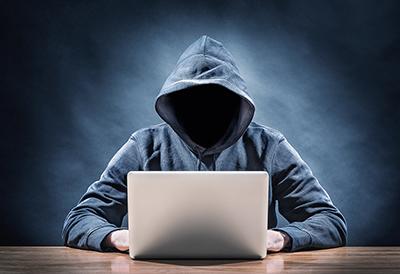 تاریخچه جرایم اینترنتی در جهان وایران