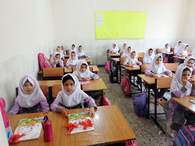 راهاندازی سامانه الکترونیکی«تدبیر»در مدارس ابتدایی