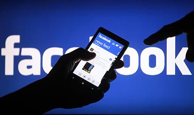 فیسبوک نرمافزار مخصوص «سانسور در چین» میسازد