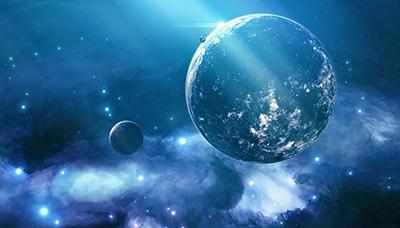 حقوق بینالملل فضا و ضرورت حفظ محیط زیست فضایی