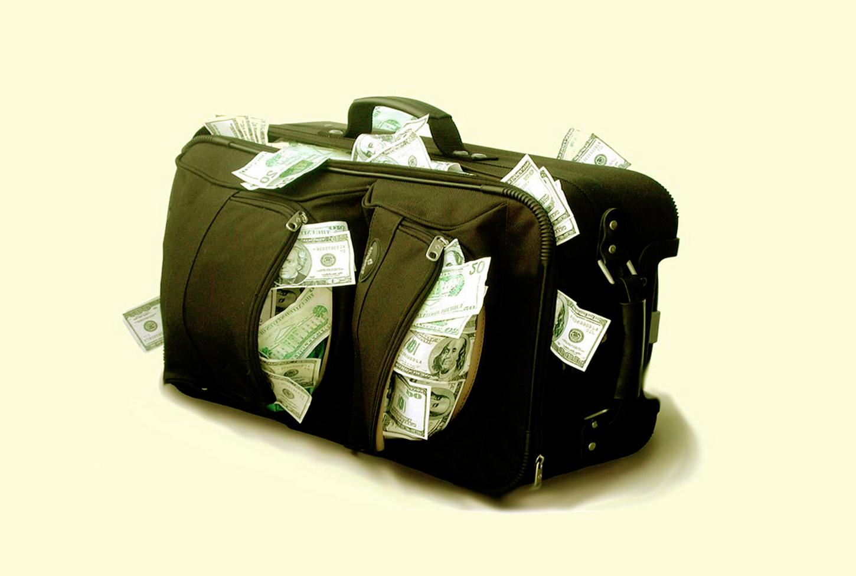 مبنای قانونی پرداخت حقوقهای نجومی